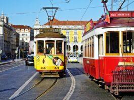España no exigirá prueba PCR en la frontera terrestre con Portugal