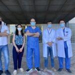 La inteligencia artificial facilita emparejar receptores y donantes de trasplante hepático