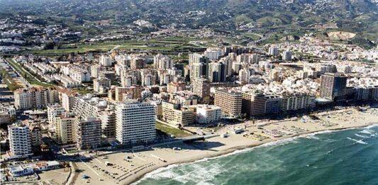 Verano en Málaga: 34 playas con bandera azul para perderse este 2021