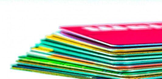 Las tarjetas revolving: ¿las nuevas cláusulas suelo?
