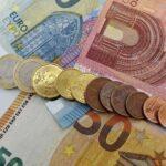 Empresas y autónomos endeudados pueden solicitar ayudas de hasta 200.000 €