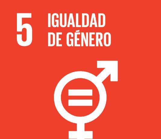 El reto de la igualdad de género y 9 años para cumplir con los ODS