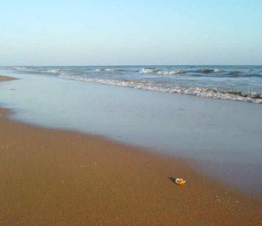 De luz y de sal: 9 playas de Huelva con bandera azul 2021 que tienes que conocer