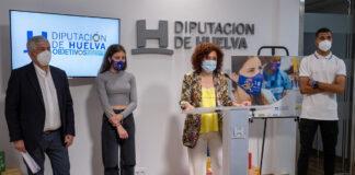 El XVI Meeting Iberoamericano trae a Huelva el atletismo de alto nivel