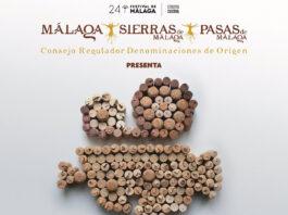 Celebran la I Ruta de los Vinos de Málaga en el marco de Cinema Cocina
