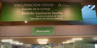 Andalucía dispondrá de tres certificados en relación al covid-19