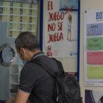 Caen 300.000 euros en Málaga y los municipios gaditanos de Espera y Jerez