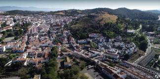 Cinco conciertos volverán a llenar a Aracena de Música Antigua