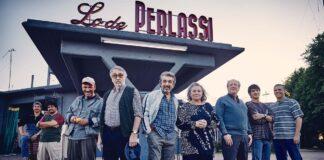 Seis espacios de Huelva acogerán el Cine de Verano del Festival