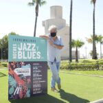 Torremolinos llena sus noches de verano de Jazz y Blues