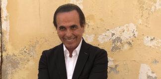 Pepe de Lucía reaparece en Málaga y en la mejor compañía