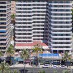 Hotel covid Mallorca: el viaje de sus vidas que no olvidarán