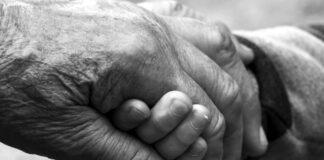 Día de los Abuelos: cinco abuelos andaluces famosos