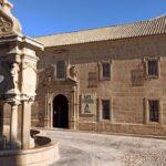 Andalucía aprueba 12 nuevos másteres para el próximo curso