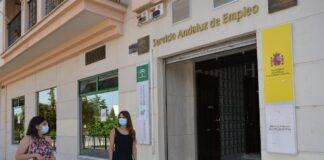 Andalucía lidera la creación de empleo en el segundo trimestre del año