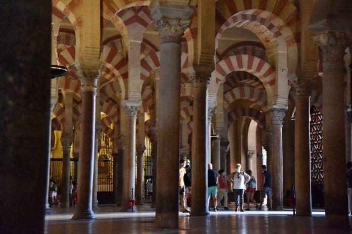 Andalucía, un destino seguro y competitivo para los británicos