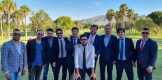 Cosita Wena, el grupo de versiones flamencas que todo el mundo quiere en su boda