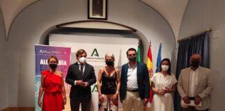 Córdoba acogerá 'Algarabía', un certamen de teatro medieval en Medina Azahara