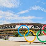 Comienzan los Juegos Olímpicos de Tokyo: 38 deportistas andaluces lucharan por la medalla