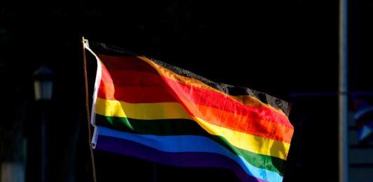Entidades LGTBI andaluzas apoyan a los familiares de Samuel, el joven asesinado en La Coruña