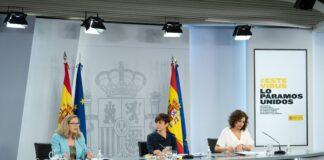 España lanza la mayor oferta de empleo público de los últimos años