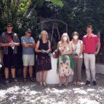 Granada se da a conocer como destino turístico entre la prensa alemana