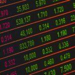 La Comunidad espera recuperar niveles económicos previos al Covid en 2022