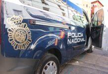 La violencia de género deja dos fallecidos en Málaga