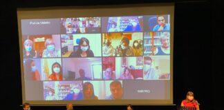 Premiadas dos bibliotecas andaluzas en la Campaña de Animación a la Lectura María Moliner