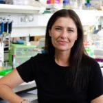 Premian la investigación de una granadina sobre medicina regenerativa