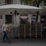 Una aseguradora tendrá que pagar 80.000 euros a un restaurante por el cierre en pandemia
