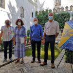 75 conciertos llenarán de ritmo las 'Noches en los Jardines del Alcázar'