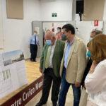 El barrio cordobés de Alcolea tendrá un centro de salud