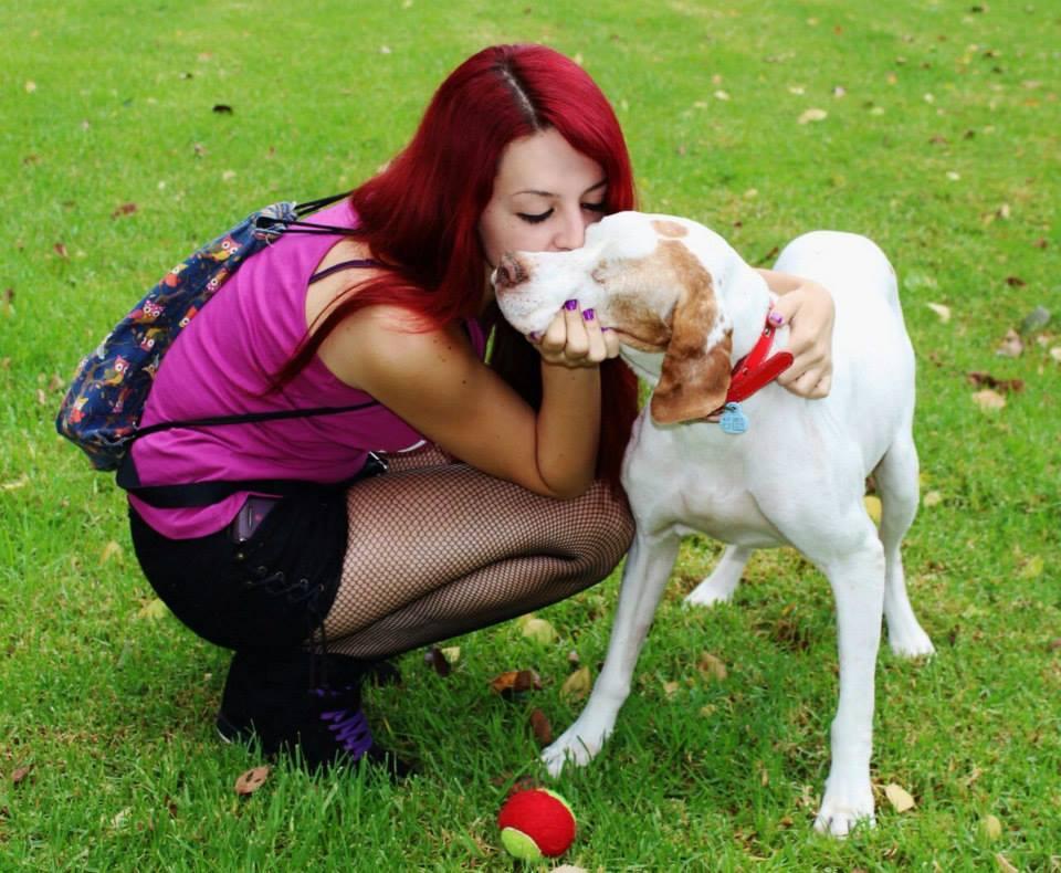 El perro, un compañero para toda la vida