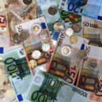 El pago de los préstamos empresariales de IDEA podrán aplazarse hasta 2023