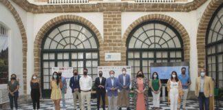 La gran despensa de la provincia de Cádiz se promociona a través de dos concursos