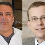 Científicos asocian la ingesta de vitamina D a la prevención del cáncer colorrectal