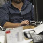 357.000 trabajadores andaluces que estuvieron en ERTE reciben ayudas de 210 euros