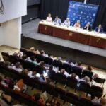 La música renacentista y barroca retorna a Vélez Blanco en su XX Festival