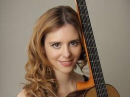 La cordobesa Mabel Millán, de ganadora de un Grammy a fiscal en Lleida