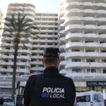 Abogado de estudiantes de Córdoba reclama 50.000 € por el confinamiento en Mallorca