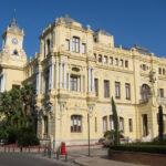 Málaga aprueba una nueva oferta de empleo público con 108 plazas