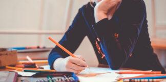 Miden en estudiantes andaluces la presencia de un nuevo miedo: la nomofobia