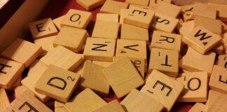 El lenguaje inclusivo, necesario para romper con la desigualdad de género
