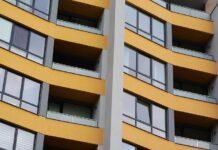 Anuncian nuevas subvenciones para construir 1.060 viviendas en alquiler en Andalucía