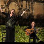 Éxito en las primeras semanas de conciertos de 'Noches en los Jardines del Alcázar'