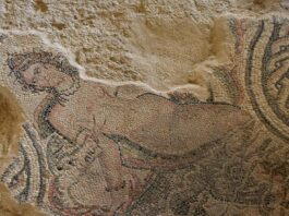 Protegidos como BIC 43 bienes del patrimonio andaluz en el primer semestre