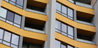 'Build to Rent', la nueva forma de acceder a una vivienda en Andalucía