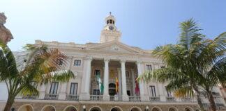 Cádiz realizará visitas guiadas con motivo del aniversario de la explosión de 1947