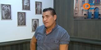 Cádiz recuerda con un día de luto al comparsista Antonio Cantos 'Caracol'